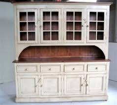 small china cabinets and hutches china cabinets and hutches small china cabinet custom china with