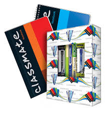 classmate stationery follow your heart classmate giveaway rachna says