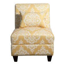 Large Accent Chair Homepop Large Accent Chair Homepop