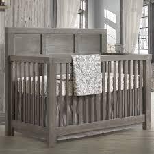 Convertible Crib Brands by Grey Baby Cribs Gray Baby Cribs Bambibaby Com