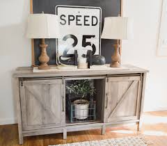 hidden storage with style cottage farmhouse entryway fox hollow