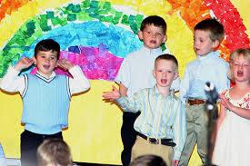 Kids Photo Albums Photo Albums Spring 2005