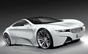 bmw speciality sport cars file name bmw sport car posted piph