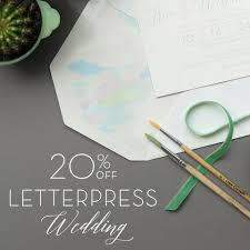 letterpress invitations 20 letterpress wedding invitations page stationery