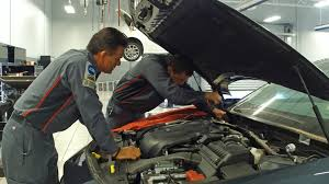 nissan altima 2016 maintenance schedule fred anderson nissan of raleigh new nissan dealership in raleigh