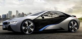 bmw i8 car the top five bmw i8 models of all