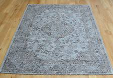 Cotton Chenille Rug Blue Chenille Rug Roselawnlutheran