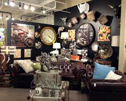 2014 Home Decor Trends Trends From Dallas Market 2014 U2013 Home Furniture Blog