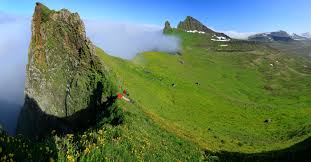 what to do where to go top 10 places to see in iceland