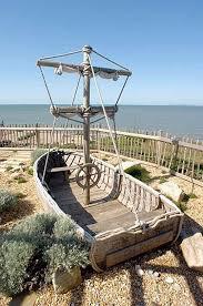 best 25 playground ideas ideas on pinterest outdoor playground