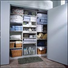 linen closet organization closet traditional with children u0027s