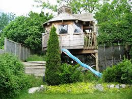 Amazing Tree Houses by Tree House Kits Awesome Tree Houses Ideas U2013 Best Home