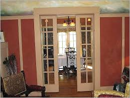home depot prehung interior door prehung interior doors home depot door prehung