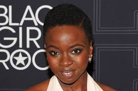 low cuts with natural hair 15 natural hairstyles from black girls rock photos wwd