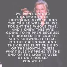 Ron White Memes - ron white quote they call me tater salad pinterest ron