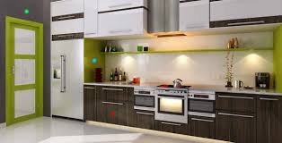 Kitchen Cabinet Laminate Sheets Merino Laminates For Kitchen Cabinets Merino Laminates
