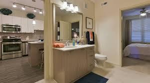 atlanta ga apartment photos videos plans 1105 town kitchen at the 1105 town brookhaven apartments in atlanta ga