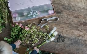 flower subscription the best flower and plant subscription boxes tested the telegraph