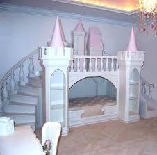 chambre princesse deco chambre princesse les 25 meilleures idaces de la catacgorie