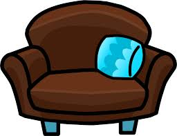 Furniture Design Sofa Png Image Sofa Png Club Penguin Wiki Fandom Powered By Wikia