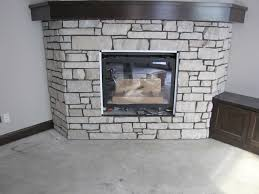 fireplaces stonecrafters midwest llc photo gallery mn