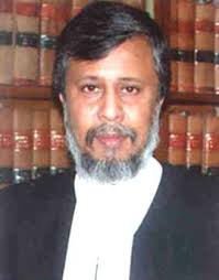 Allahabad High Court Lucknow Bench Judges Hon U0027ble Mr Justice Tarun Agarwala