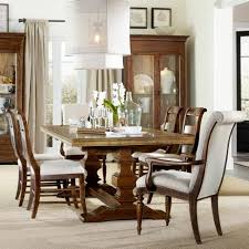 Designer Glass Dining Tables Designer Kitchen Table Sets Compact Dining Set For 4 Contemporary