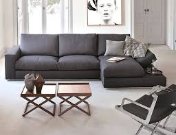 fly canape canape fly canape 2 places stunning corner sofa vibieffe at