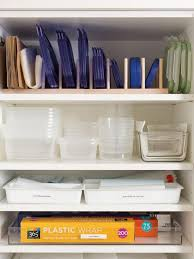 kitchen organisation ideas best 25 kitchen organization ideas on kitchen storage