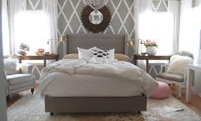 black painted bedroom furniture best decor things