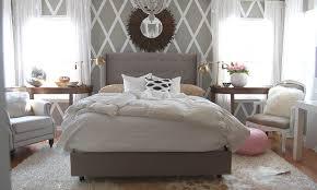 Emejing Painted Bedroom Furniture Images Room Design Ideas - Painted bedroom furniture