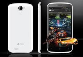 Jual Touchscreen Titan S100 k touch s100 titan quadcore dengan layar besar dual sim jelly