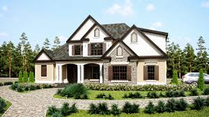 frank betz house plans with photos 50 beautiful frank betz house plans best house plans gallery