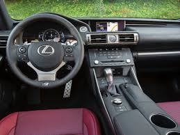 2016 lexus manufacturer warranty 2016 lexus is 300 price photos reviews u0026 features