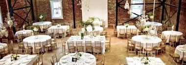 wedding decorations rentals wedding decor rentals atlanta 8920