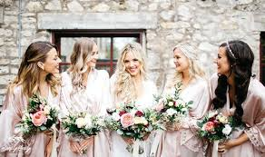 bridal hair extensions wedding hair extensions get gorgeous hair for your big day