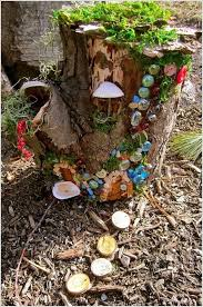 35 awesome diy fairy garden ideas u0026 tutorials u2013 page 30 u2013 foliver blog