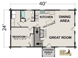luxury log cabin plans luxury log homes small log home floor plans small log luxury log