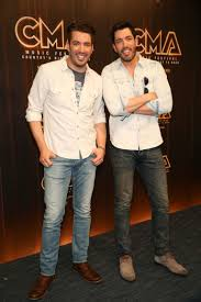 Drew And Jonathan Property Brothers Diet What Jonathan Scott Eats In A Day