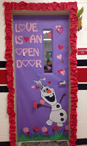 Valentine S Day Office Decorating Ideas by 67 Best Images On Pinterest Nurse Bulletin Board