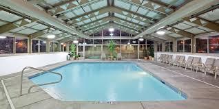 Comfort Inn Yakima Wa Holiday Inn Express Yakima Hotel By Ihg