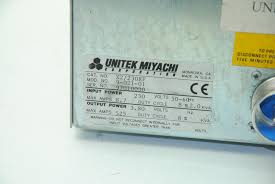 28 unitek phasemaster manual unitek miyachi owner s guide