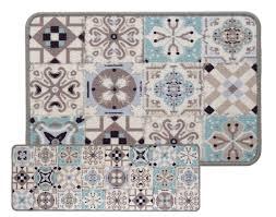 tapis de cuisine au metre tapis d entrée tapis de cuisine boudin de porte becquet