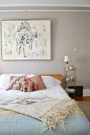 148 best paint colors images on pinterest wall colors paint