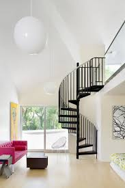 duplex home interior design montrose duplex leibal