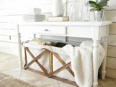 Cheaper Than Pottery Barn Farm Table I Love This Website Diy Furniture Much Cheaper