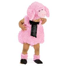 halloween costumes toddler buy infant pig costume toddler squiggly pig halloween costume