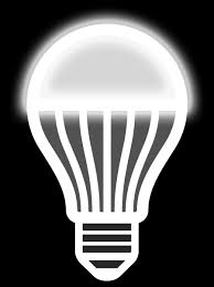 lumens to watts incandescent bulbs calculator led cfl energy