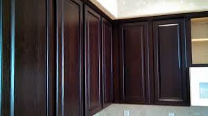 Arizona Kitchen Cabinets Phoenix Arizona Kitchen Cabinet Remodeling Ideas