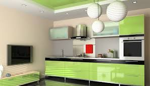 kitchen cabinet color combinations exitallergy com